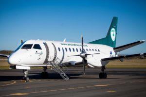 Norfolk Island back on radar for NZ airlines