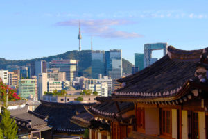 Tourism NZ: New Seoul service should boost South Korea arrivals