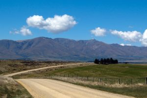 Otago touring route secures EV funding