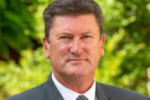 Heritage announces Queenstown GM