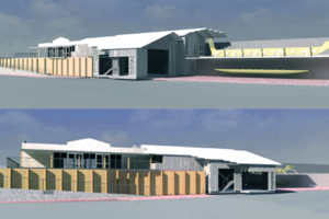 Northland doubles down on $8m Manea Footprints of Kupe project