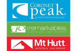 General Manager, Sales & Marketing for NZSki