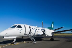 Air Chathams to trial extra Kāpiti – Auckland flights