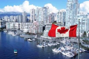 NZ – Canada tourism to be discussed on MPs' trip