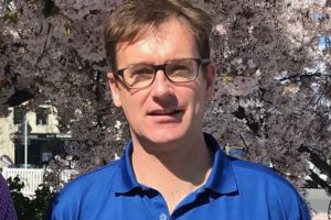 Hollyer to join Bungy NZ as innovations manager