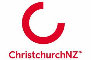Head of Tourism – ChristchurchNZ