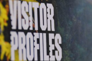 TNZ launches Visitor Profiles data and insight tool