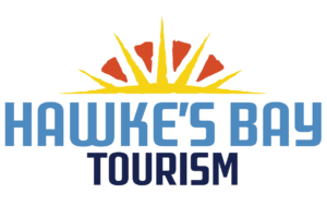 General Manager, Hawke's Bay Tourism
