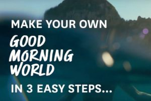 """England-Hall: New global campaign a """"bold step"""" for Tourism NZ"""