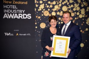 2019 New Zealand Hotel Awards: And the winners are…