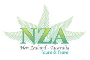 Inbound Tour Consultant (Indonesia Market)