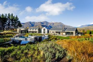 Airbnb Luxe launches in NZ with southern luxury offerings