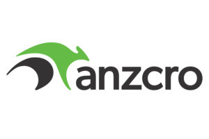 National Sales and Marketing Manager