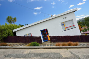 Baldwin Street: The steepest street in the… Southern Hemisphere?