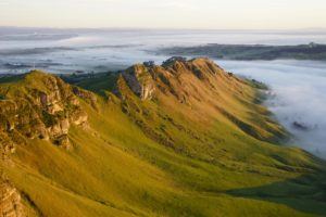 Hawke's Bay tops August visitor spend growth