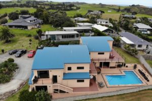 Northland beach lodge comes to market for $1.2m