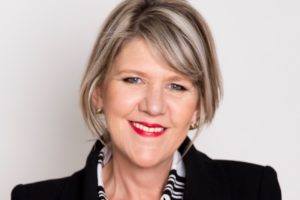 Industry rounds on Productivity Commission report