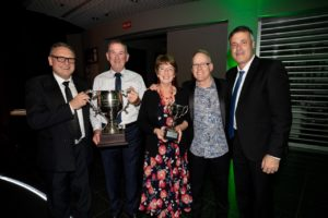 Gallery: Holiday Parks Conference 2019