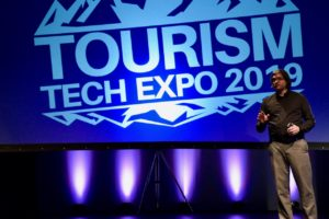 Tourism Tech Expo 2019: Stage set for bigger 2020
