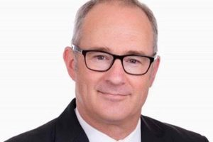 Twyford releases terms of reference for CAA review