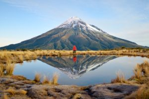 Taranaki Crossing to attract extra 35k visitors, $3.7m