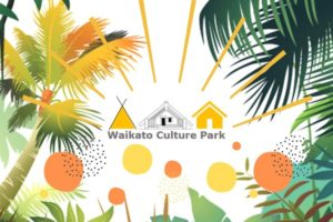 Investment Opportunity: New Theme Park for the Waikato