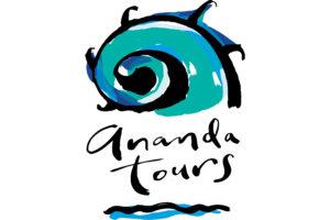 Tour Driver / Guide