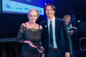 NZ Tourism Awards: What the winners say