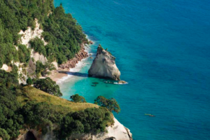 Council blasts Coromandel holidaymakers during lockdown