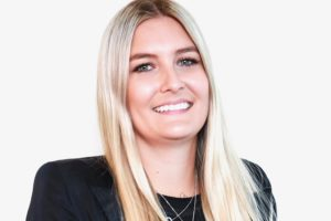 DQ appoints NZ business development and marketing manager