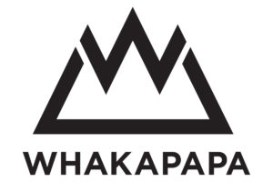 General Manager – Whakapapa Ski Area