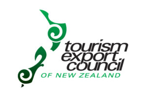Chief Executive – Tourism Export Council of New Zealand