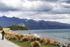 Alliance to deliver key projects in Queenstown