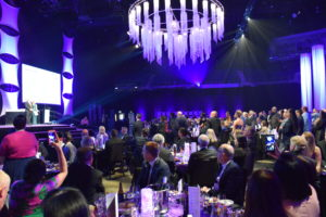 NZ Tourism Awards 2020 moves to the Waikato