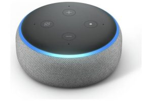 """Tourism NZ on the rise of voice: """"Alexa, I want to go on holiday"""""""