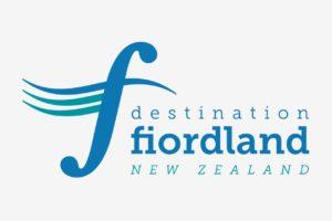 Tourism Trade Marketing Executive