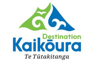 i-SITE Manager – Kaikōura