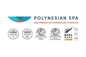 Sales and Marketing Coordinator – Polynesian Spa