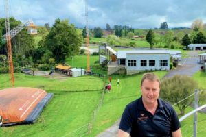 An Operator's View: Velocity Valley's Simon Short