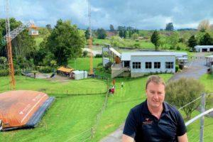 An Operator's View: Velocity Valley's Simon Short