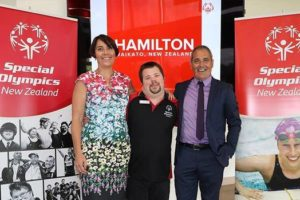 Special Olympics to bring 3000+ visitors, inject $3.4m into Hamilton