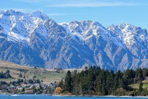Dunedin iso-hotels scoped but Queenstown, Invercargill ruled out