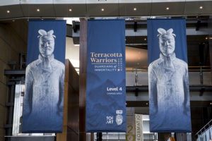 New content, exhibitions drive Te Papa visits over 1.5 million