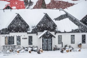 Cardrona delays summer opening day after snowstorm