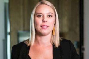 Haka Tourism hires former SkyCity hotel manager