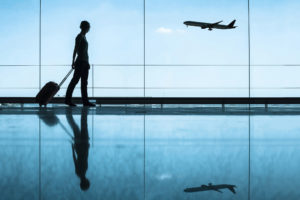 TSA 2019: Spend tops $40bn as growth halves