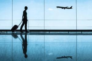 TSA 2019: Spend tops $40bn as growth halves