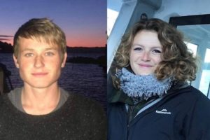 Support pours in for injured White Island Tours guides
