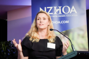 NZHOA appoints executive director following official launch