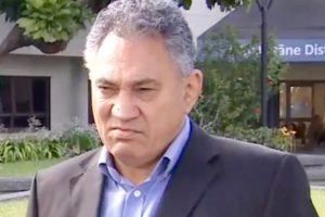 "'Criminal inquiry' had ""horrendous"" impact – White Island Tours chair"